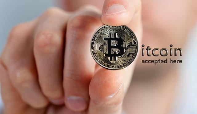 achat bitcoin avec cryptoast