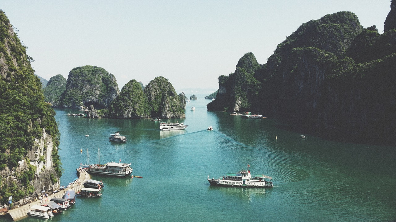 bay-boats-dock-58597