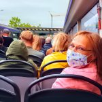5 destinations pour vos vacances d'été après l'épidémie de Covid
