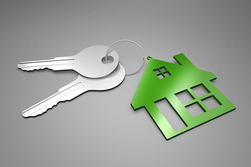 Comment l'immobilier restera une option d'investissement sûre après le COVID-19